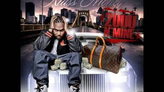 Klass Money - Next 2 You ft. AJ the RnB General