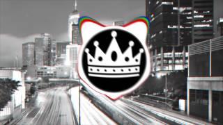 O.T. Genasis - CoCo Part 2 ft. Meek Mill & Jeezy
