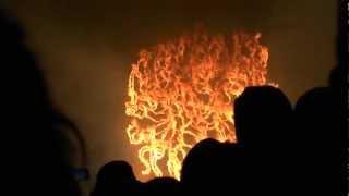 Dashehra Diwali Mela 2012 (Manchester, UK) - part V