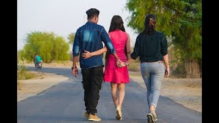 Jhootha Pyaar Tera 2 | Real Story Of Love | Heart Touching Love Story