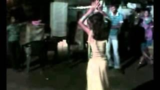 Nagin Dance   ()..12-10-2013..().mp4