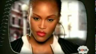 Mary J. Blige feat. Eve - Not Today (Barbershop 2 Soundtrack)