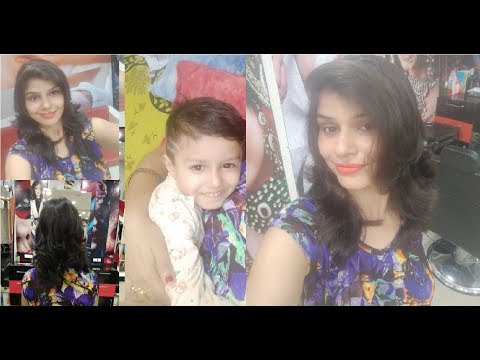Xxx Mp4 New Hair Cut Me Maulik Vlog Indian Wife On Duty 3gp Sex