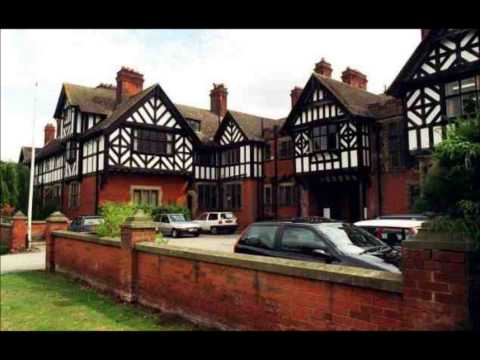Childrens care home where gang rape, strip searches and vicious canings. RE-UPLOAD