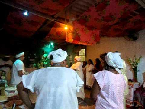 ROSA CAVEIRA A FESTA