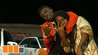 Criss Waddle – Bokoor Di3 (Official Video)