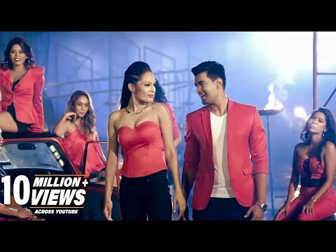 Xxx Mp4 Derana Offmarks Miss Sri Lanka For Miss Earth 2017 Theme Song 3gp Sex
