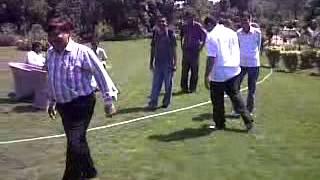 DIPAK DARJI  Shetal and Himanshu..VISITED VALENTIA AT MOUNT ABU,RAJASTHAN 2)