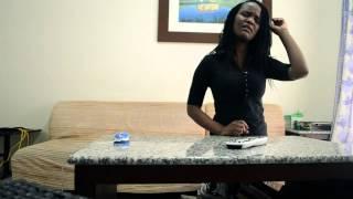 K-TEE Re Tshepa Wena Fela (Teaser)
