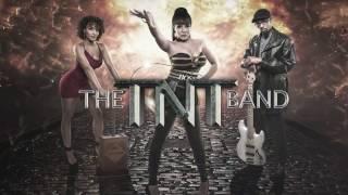 the tnt band az      hd