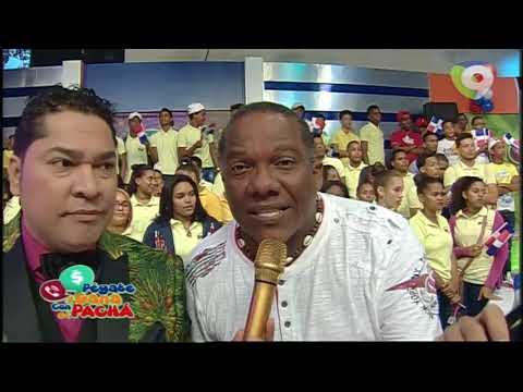 Xxx Mp4 Representante Del Carnaval 2018 En Pégate Y Gana Con El Pachá 3gp Sex