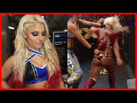 Xxx Mp4 ALEXA BLISS HOT COMPILATION WWE ALEXA BLISS HOTTEST MOMENTS COMPILATION MUST WATCH 3gp Sex