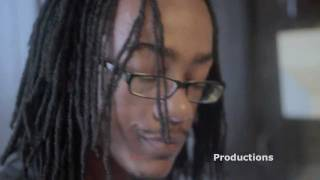 """Lord Rio """"Best Pussy In The World"""" - Prod. By @RioProdBXC - Official Video !!!"""