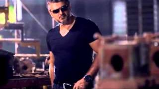 Ajith to replace Aamir Khan in Dhoom 4?