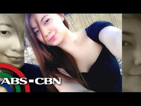 Justice for Calumpit rape slay victim