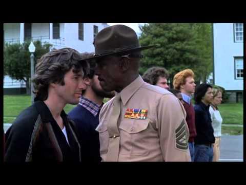 Xxx Mp4 Officer And Gentleman 1982 3gp Sex