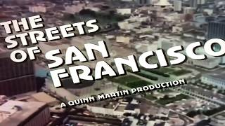 Maz Jobrani's First TV show from the 70s
