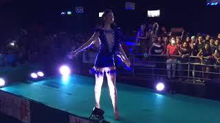 #Ao vivo - Cobertura do Desfile Baile Estudantil 2017 - Portal Tailândia