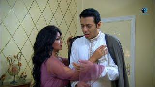 مسلسل الزوجة الرابعة HD - الحلقة الثانية عشر (12) - El zouga El Rabaa HD