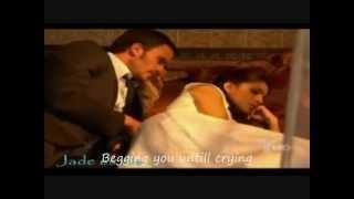 Painful love story.Jade and Said el Clon (D-Nash - Capaz de todo)