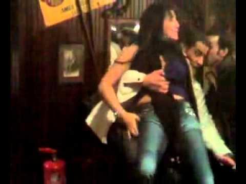 Xxx Mp4 الفيديو الذى إستخدمته حكومة نظيف فى تهديد ليلى غفران فى قضية مقتل إبنتها 3gp Sex