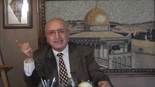 الحلقة 81 # من برنامج ستون دقيقة مع ناصر قنديل 19 10 2018