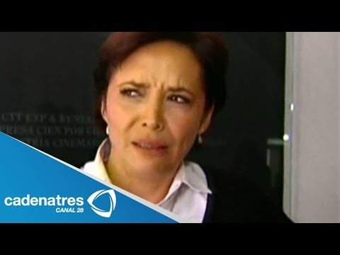 Xxx Mp4 Mayra Rojas Recibe Propuestas Indecorosas Por Bonita Mayra Rojas 3gp Sex