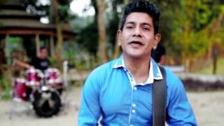 images Bondhu Bazi By S I Shumon Album Adharpoka Official Music Video