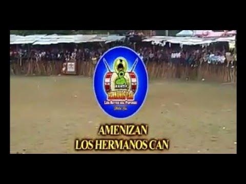 Xxx Mp4 Fiesta Tradicional De Sotuta Yucatán 2018 3gp Sex