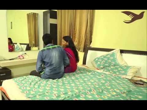 Xxx Mp4 Bangla Hot 3gp Sex