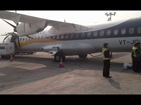Xxx Mp4 Take Off From Silchar Airport By Jet Airways 3gp Sex