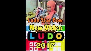 Ludo Star Bow