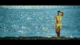 Kareena Kapoor in a Bikini