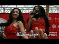 Download Lagu Wow Duo Srigala Joget Nyembul Itu'nya