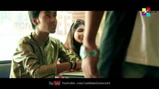 bangla new song by f a sumon 2015