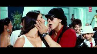 Ra.One full movie part 1 of 18 ft ShahRukh Khan,Kareena Kapoor Hd