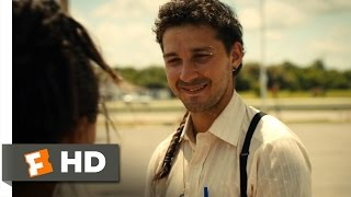 American Honey (2016) - Come With Us Scene (1/10) | Movieclips