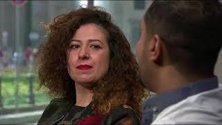 بي بي سي عربي: حلقة دنيانا (196): برلين عاصمة للثقافة