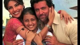 Agneepath (Behind The Scenes) | Hrithik Roshan & Priyanka Chopra