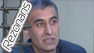 6 tələbənin həyatına son qoyan sürücü - Rezonans - 09.12.2017 - ARB TV