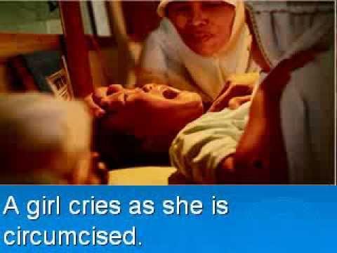 Xxx Mp4 Female Genital Mutilation In Islam 3gp Sex