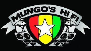 Mungo's Hi Fi Ft. Sr Wilson - Chatty chatty [Free Download]