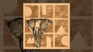 Thyladomid ft. Mahfoud - The real thing (Original Mix)
