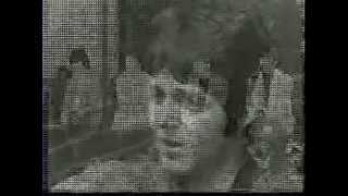 Paul Vs Faul - 1966, 1967 Interviews