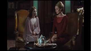 Sleeping Beauty parte 6 Sub. Español