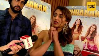 Arjun Kapoor believes Turban has increased his pride in