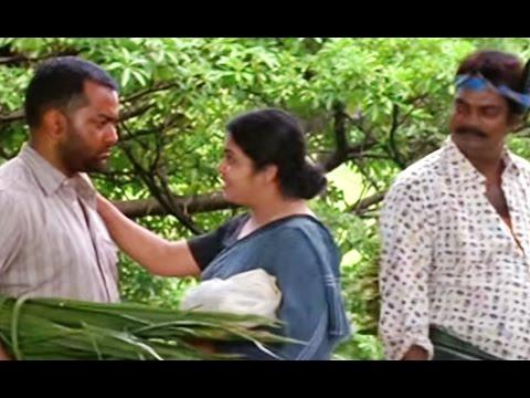 Xxx Mp4 Malayalam Movie Oruvan Malayalam Movie Salim Kumar Speaks With Indrajith 3gp Sex
