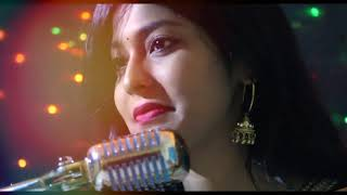 Mere Rashke Qamar female version from Rojalin Sahu full HD.