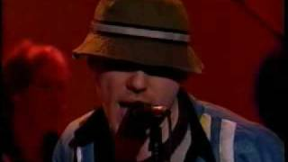New Radicals - You get what you give (live)