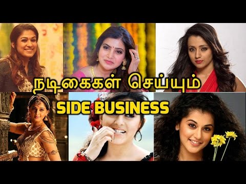 Xxx Mp4 Tamil Actresses Side Business BioScope 3gp Sex